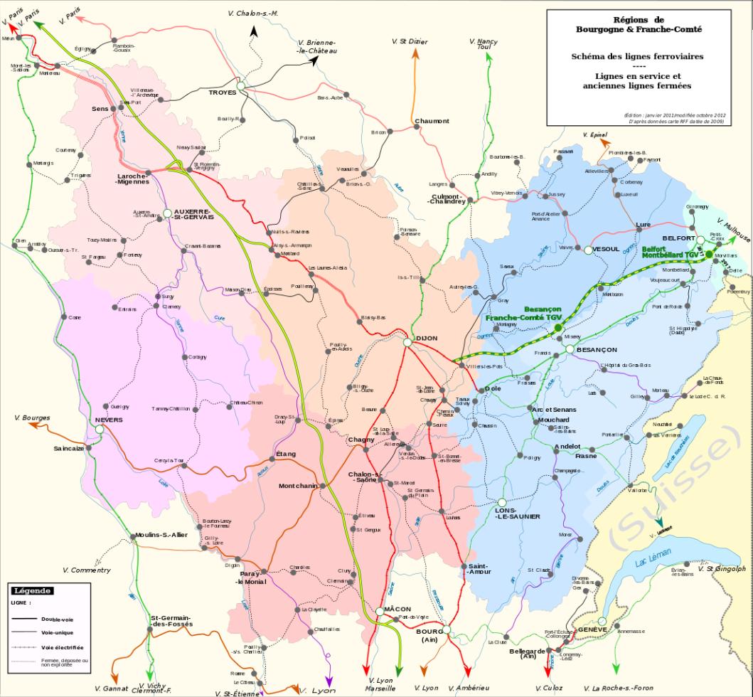 1107px-lignes_ferroviaires_bourgogne_franche_comte-svg