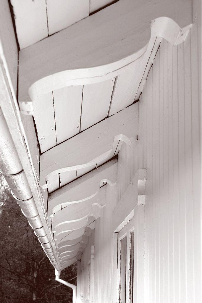 des belles architectures petit prix peinture fen tres toiture la ville nouvelle. Black Bedroom Furniture Sets. Home Design Ideas