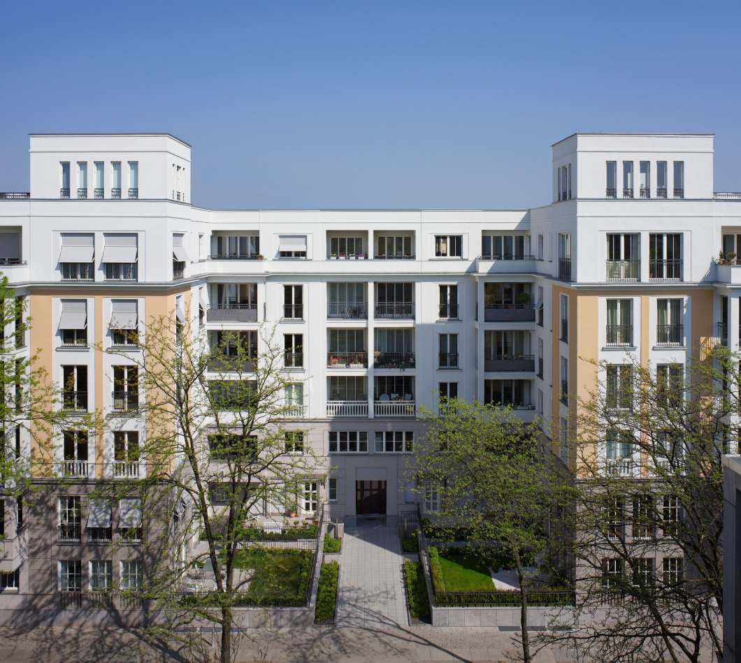 patzschke_architektur_pestalozzi-17_berlin_bild1