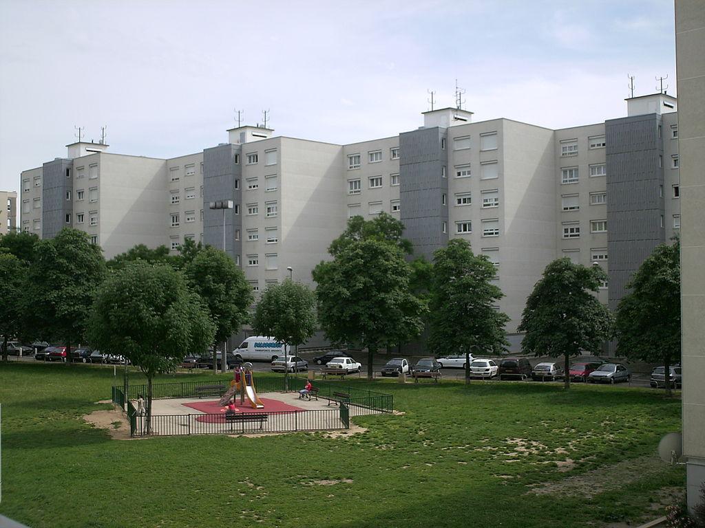1024px-barre_quartier_minguettes
