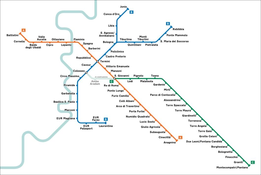 Roma_-_mappa_metropolitana_(schematica)