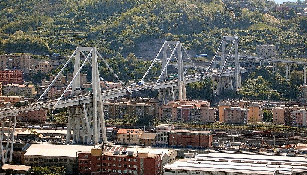 1024px-genova_ponte_morandi