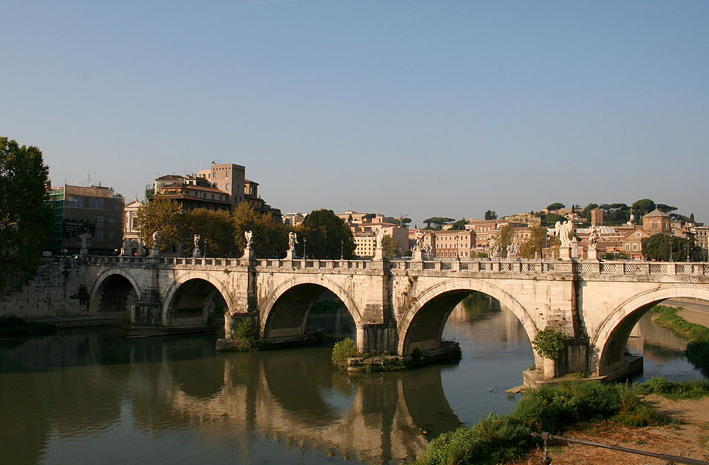 1024px-0_tibre_-_ponte_sant27angelo_-_rome_28129