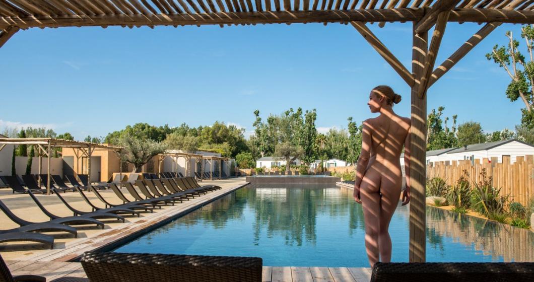 serignan-nature-la-piscine-zen-2016-01