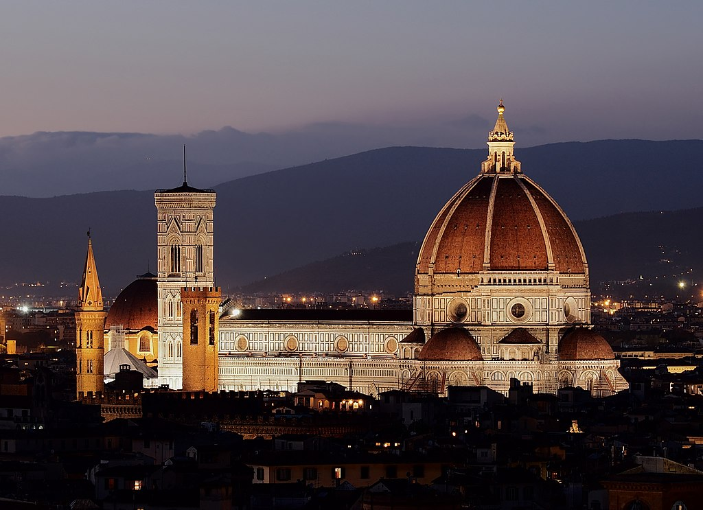 1024px-florence_duomo_from_michelangelo_hill