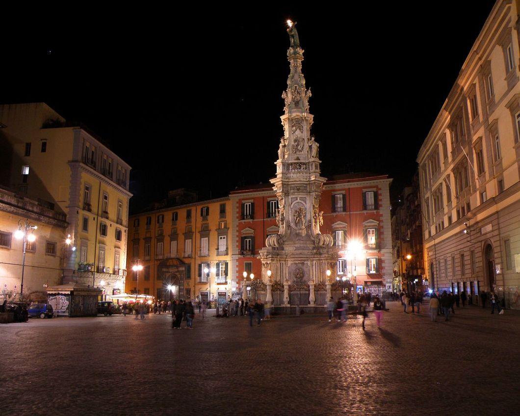 1278px-piazza_del_gesc3b9