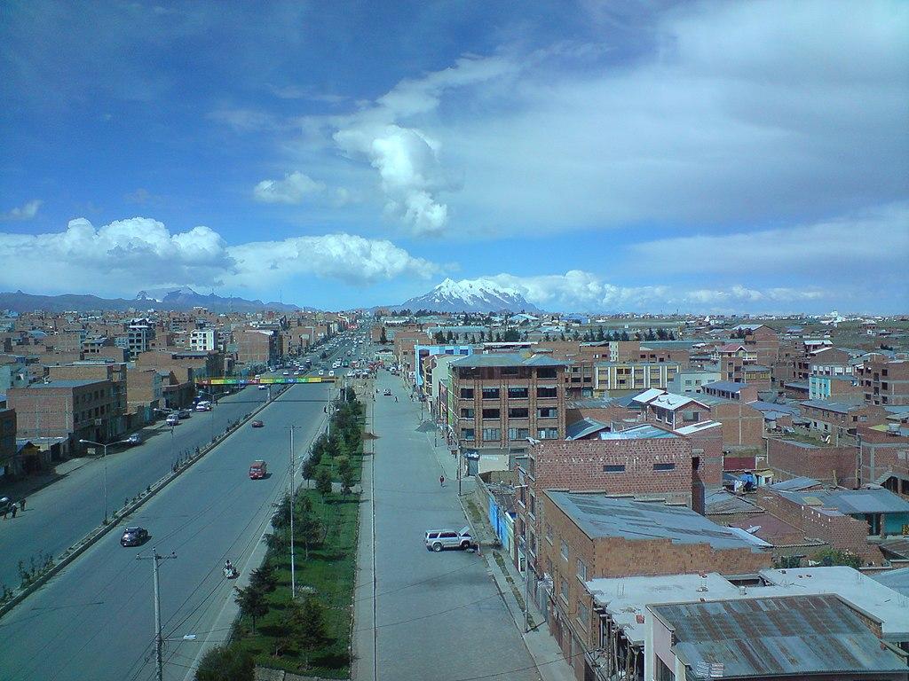 1024px-illimani_desde_el_alto