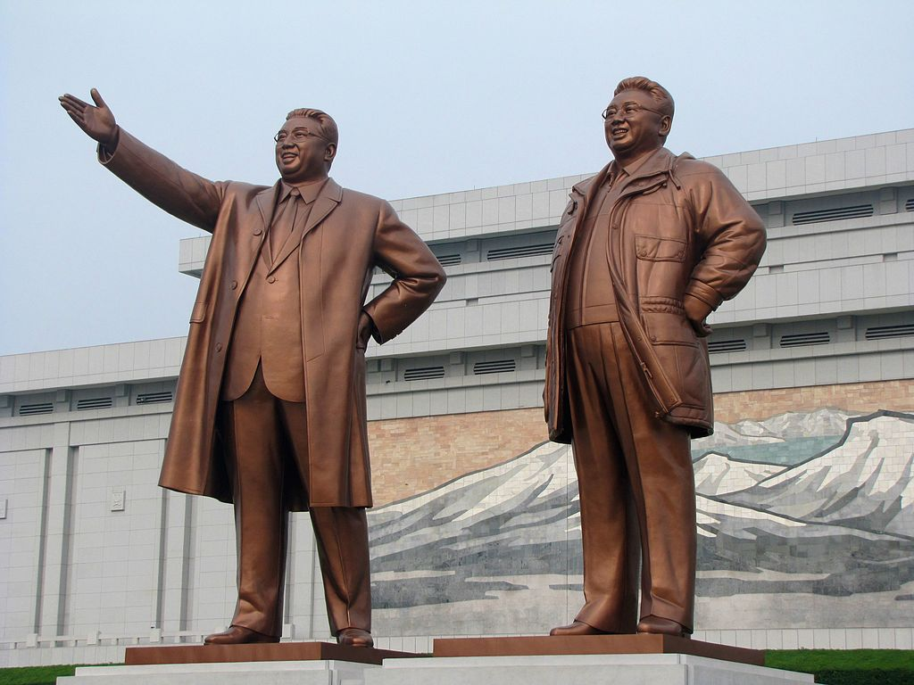 1024px-kim_il-sung_and_kim_jong-il_statues_from_flickr