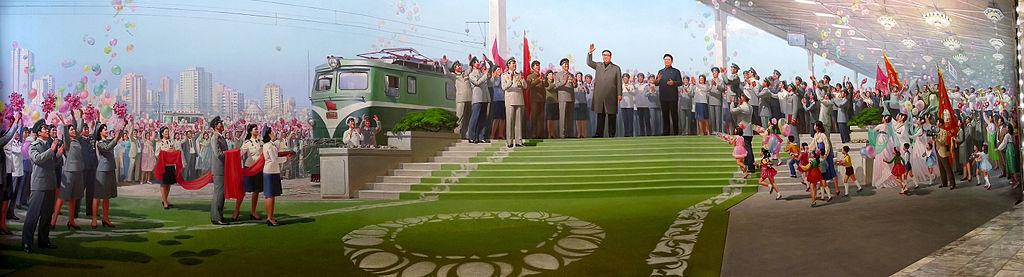 1024px-propaganda_of_north_korea_28607475319129