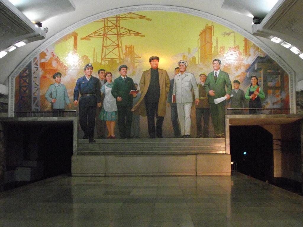 1024px-puhung_metro_station2c_pyongyang_28607507955629