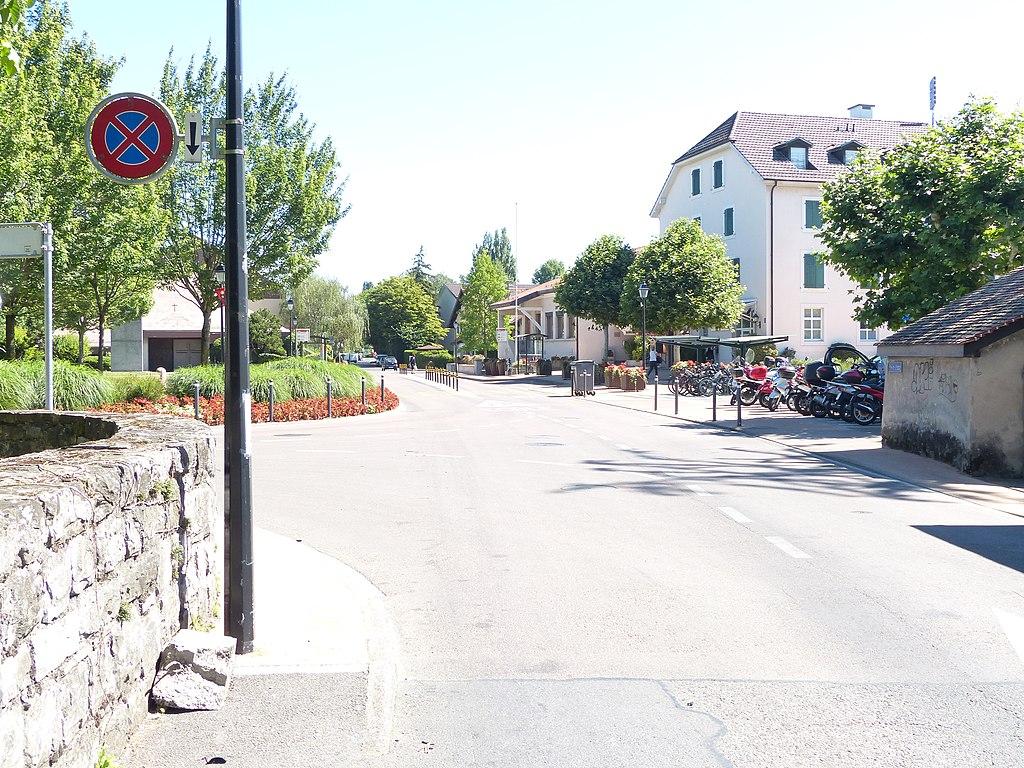 1024px-puplinge_panneaux_suisses_2.49_5.06