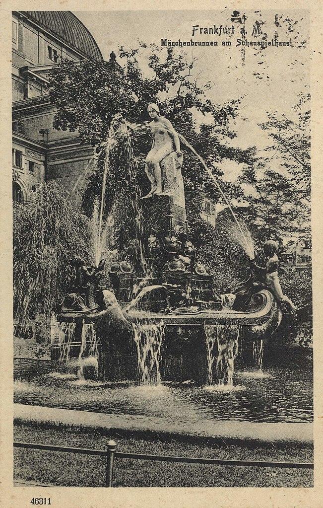 651px-frankfurt_a._main2c_hessen_-_mc3a4rchenbrunnen_am_schauspielhaus_28zeno_ansichtskarten29