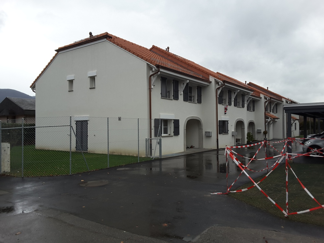 villa thonex.jpg