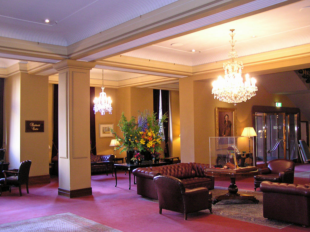 1024px-melbourne_windsor_hotel_lobby