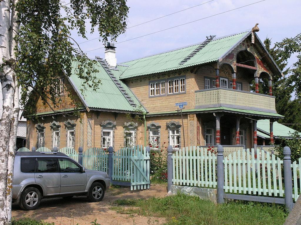 1024px-myshkin-villa_of_shukhov_tower_foundation_2