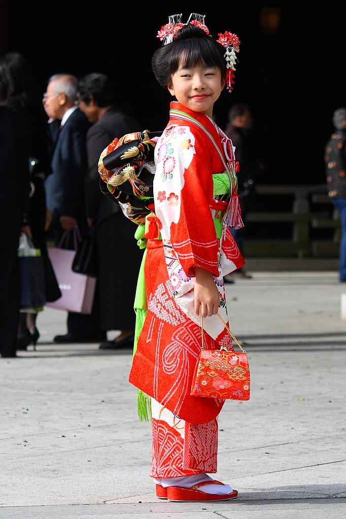 682px-a_young_girl_in_a_shichigosan_festival2c_tokyo3b_2008