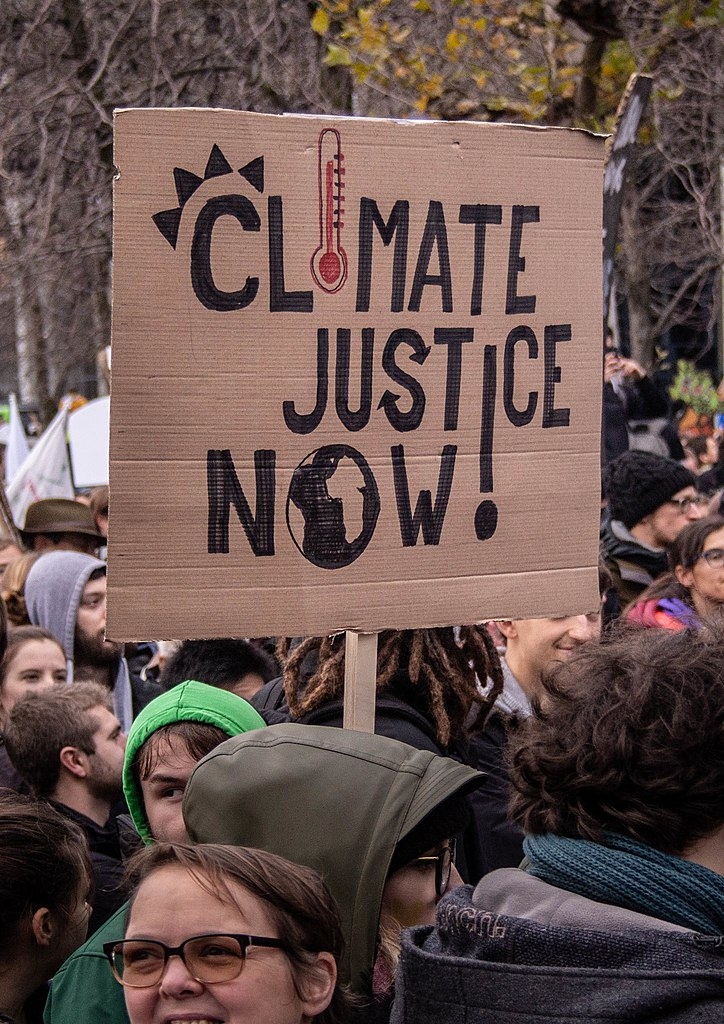 724px-climate_justice_now212c_placard2c_2018_28cropped29