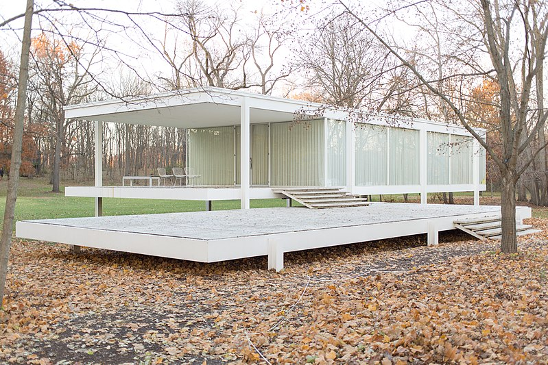 800px-Farnsworth_House_by_Mies_Van_Der_Rohe_-_exterior-8