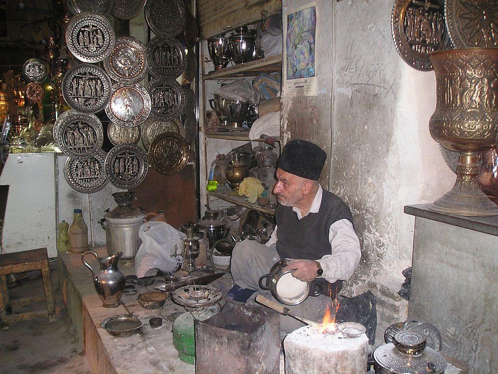 1024px-esfahan_market
