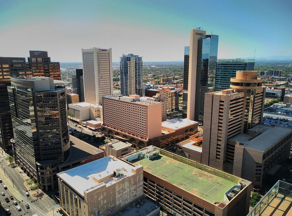 1024px-phoenix_downtown_from_roof