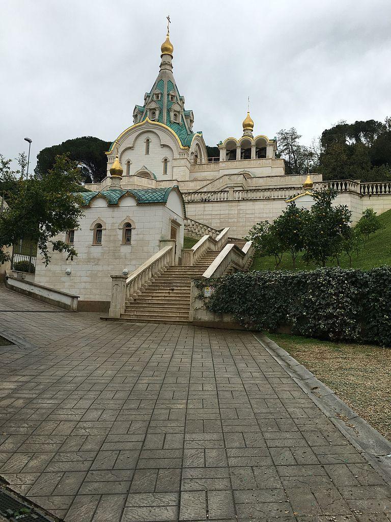 768px-santa_caterina_martire_-_chiesa_ortodossa