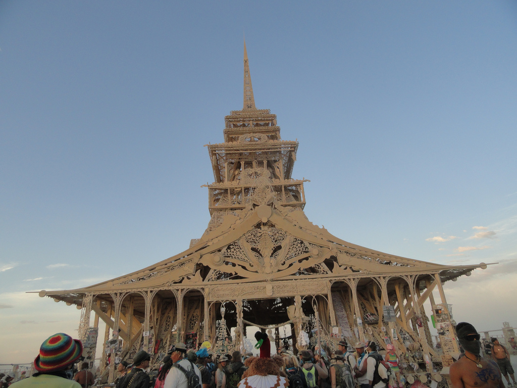 burning_man_2012_28794121529029