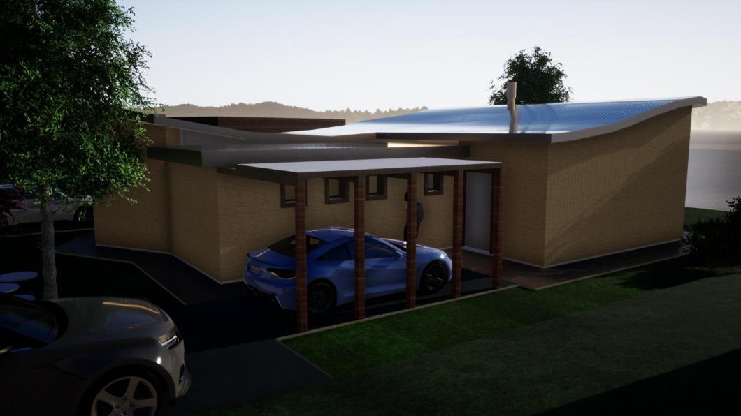 Maison Yverdon 10