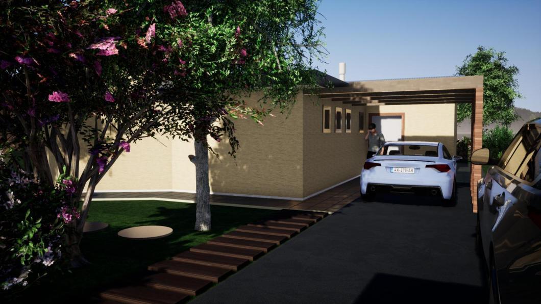 Maison Yverdon 11