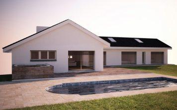 Villa à Gingins