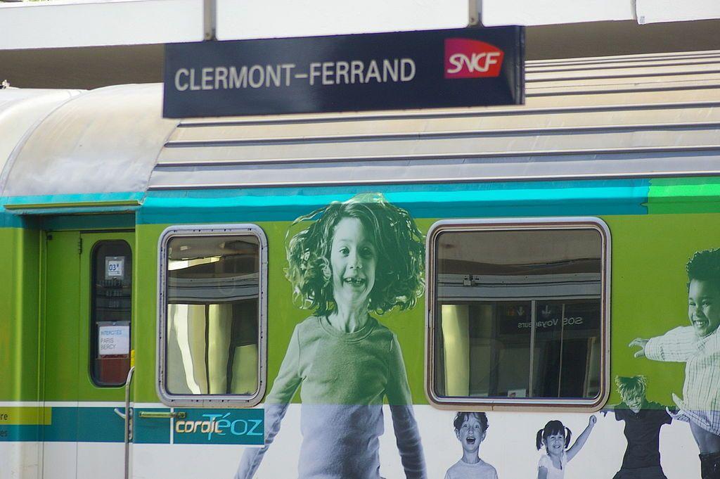 1024px-gare_de_clermont-ferrand.3