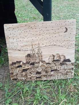 gravure sur bois 2