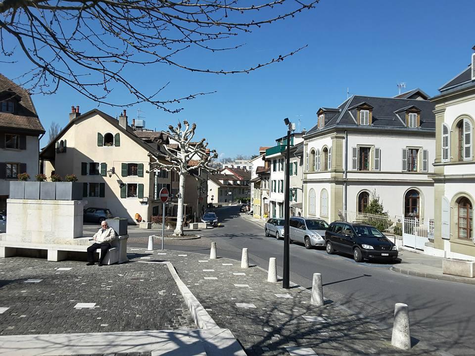 chene-bourg 1.jpg