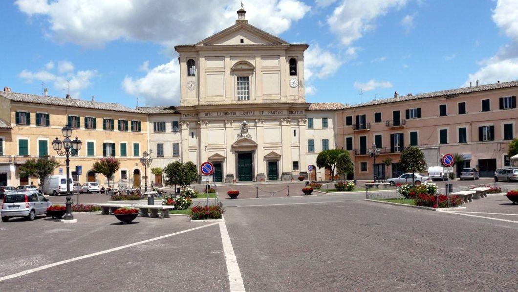 piazza_europa_san_lorenzo_nuovo
