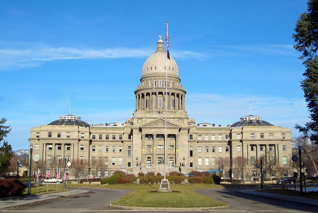 1280px-boise-state-capitol0601