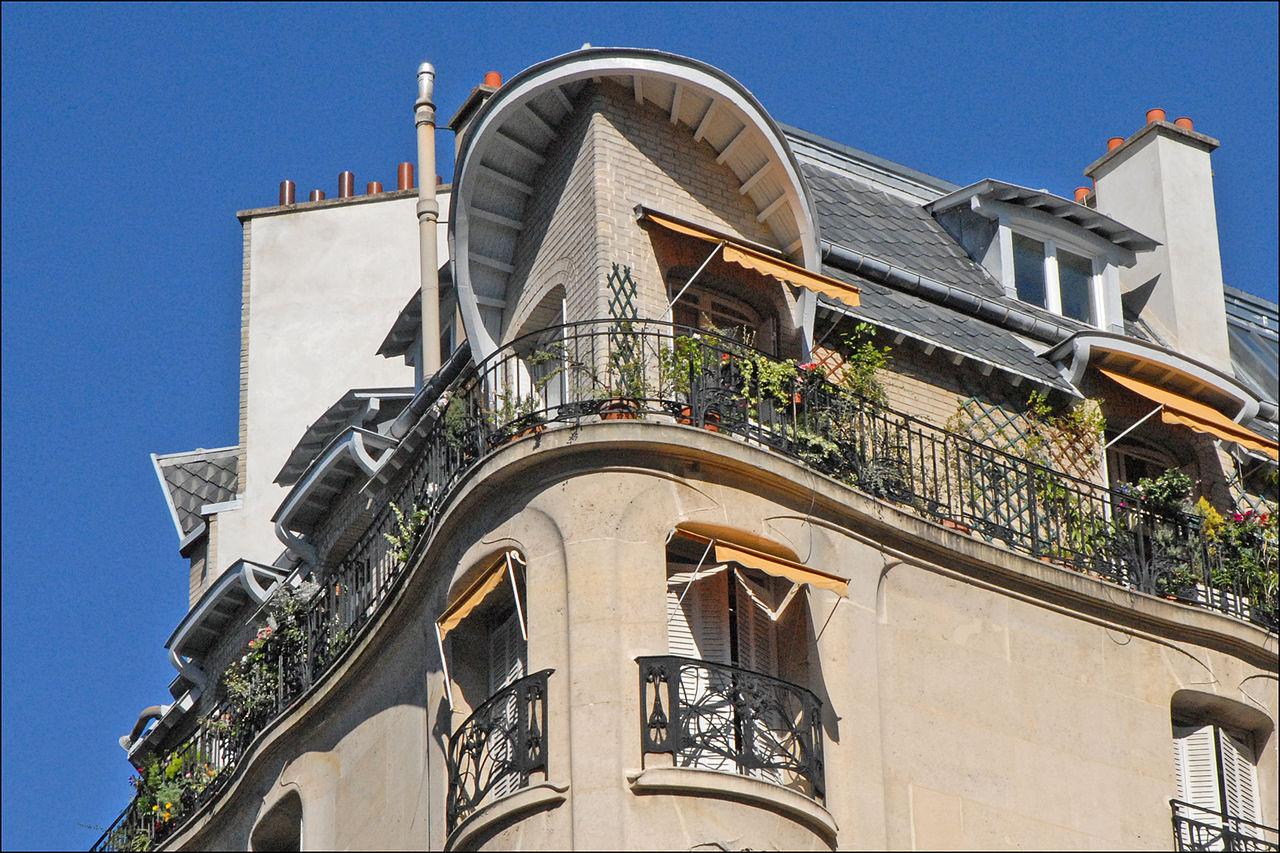 1280px-immeuble_art_nouveau_dhector_guimard_c3a0_paris_28481834195129