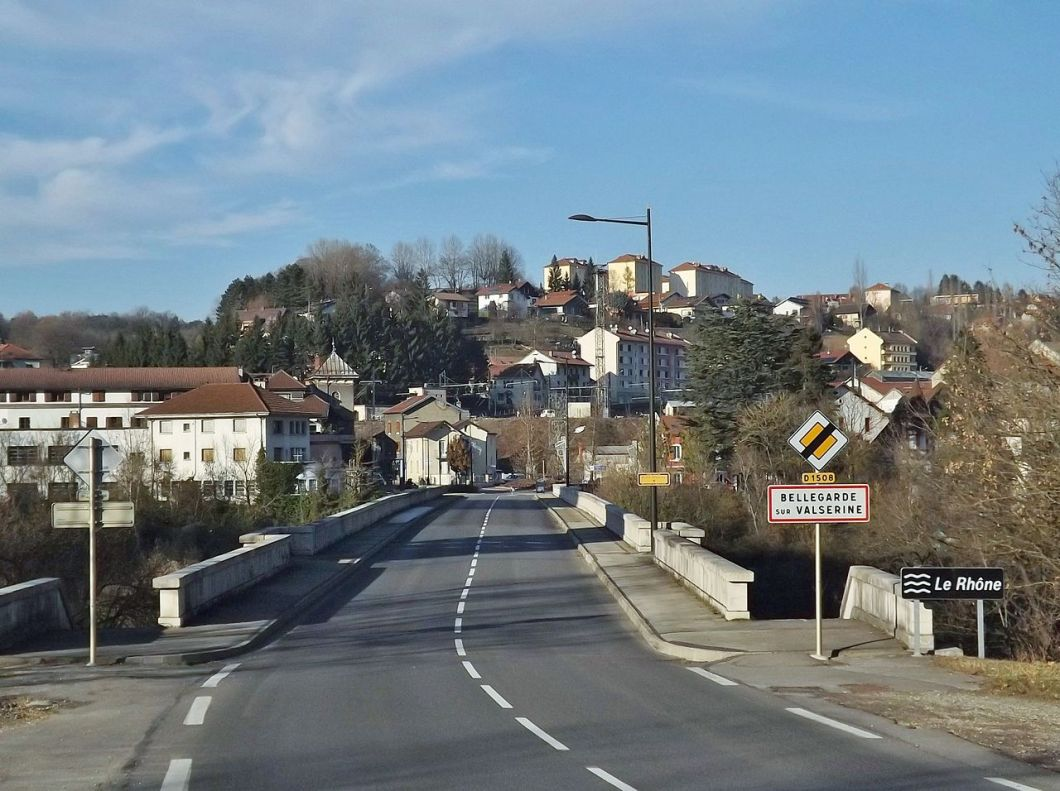 1280px-pont_de_savoie_28bellegarde29