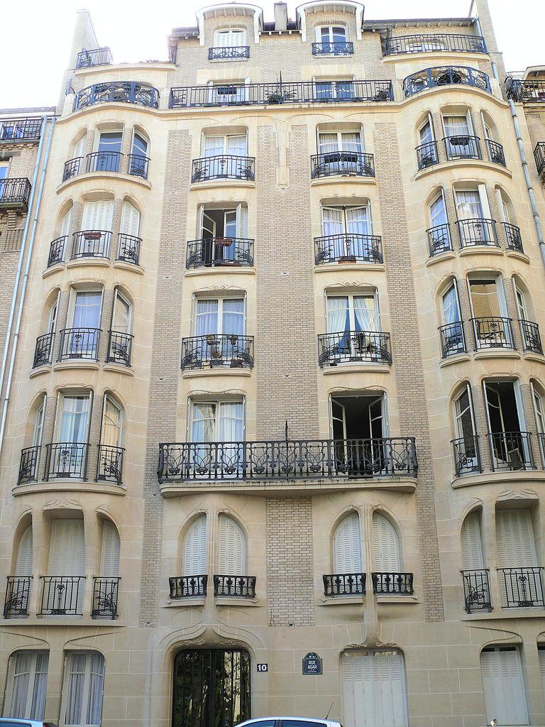 768px-paris_16_-_immeubles_agar_-_10_rue_agar_-1