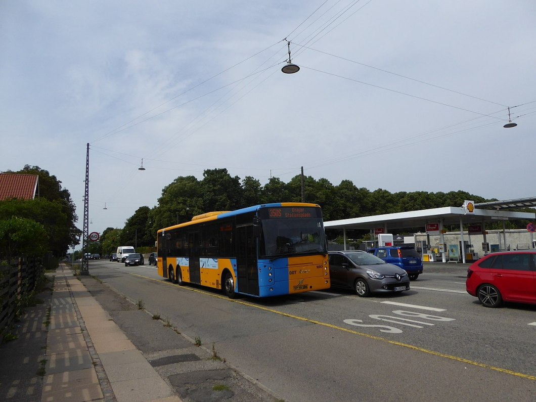 1280px-movia_bus_line_350s_on_frederikssundsvej_04