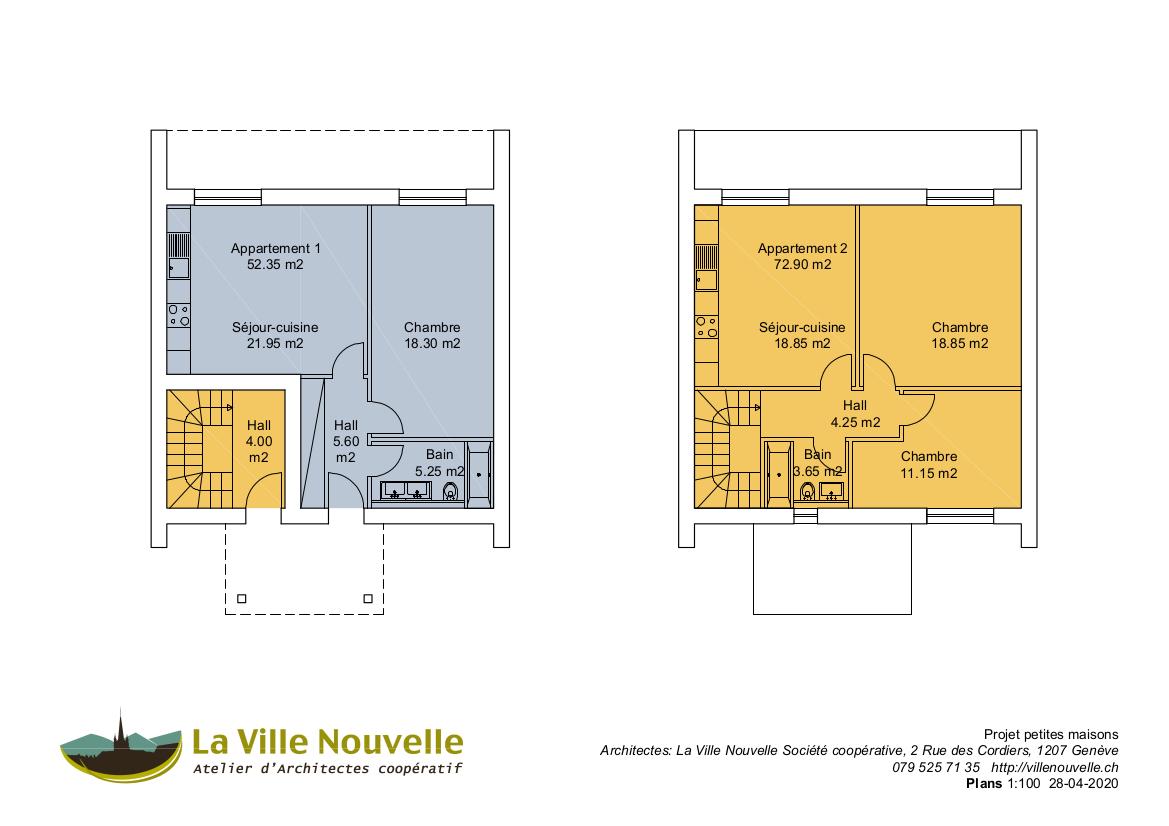 153_200423_salins plans Plan maison intergenerationnelle