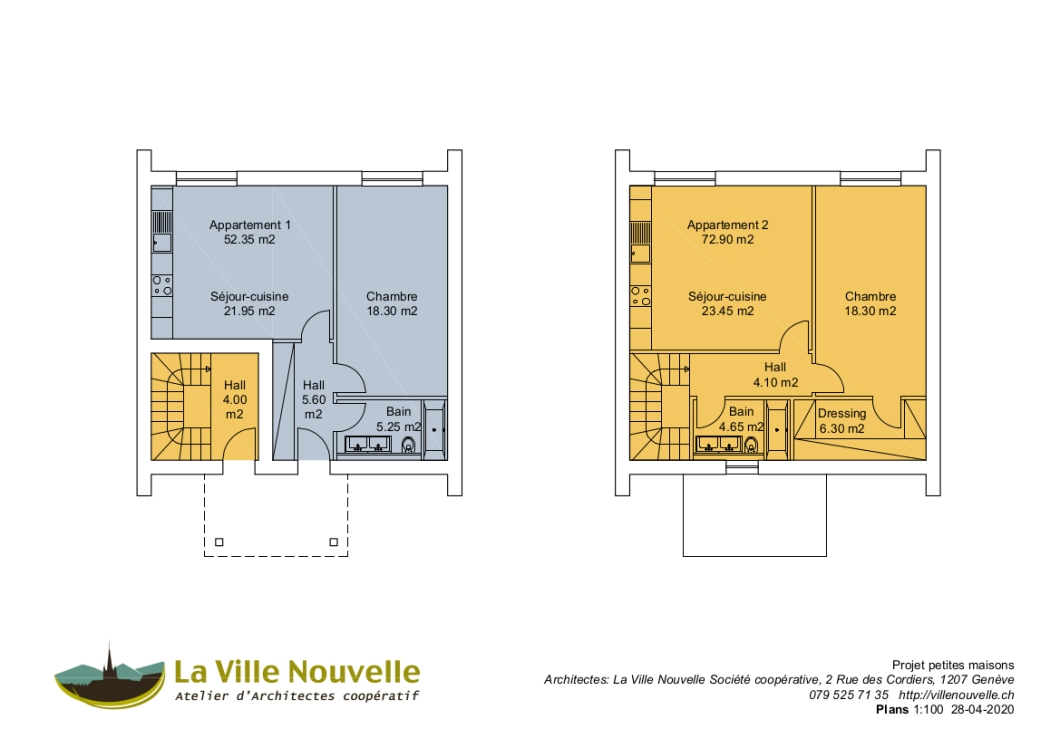 153_200423_salins plans Plan Tiny House