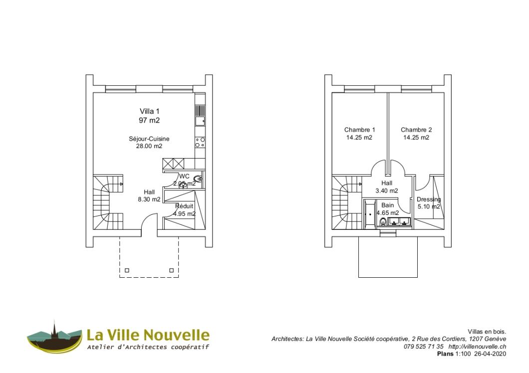153_200423_salins plans plans 1 villa