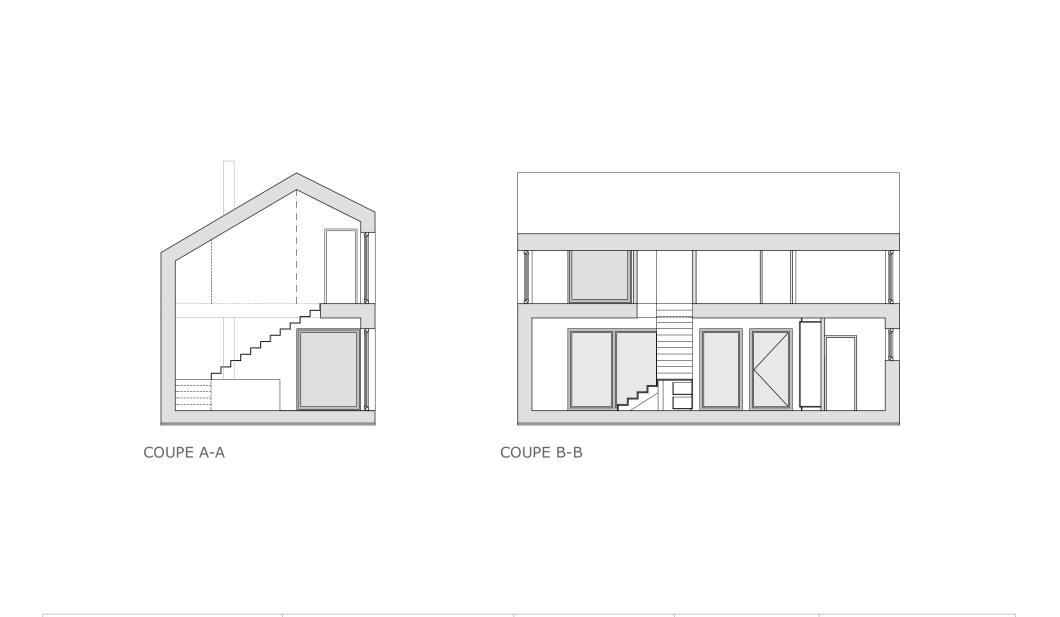 04 coupes tiny house