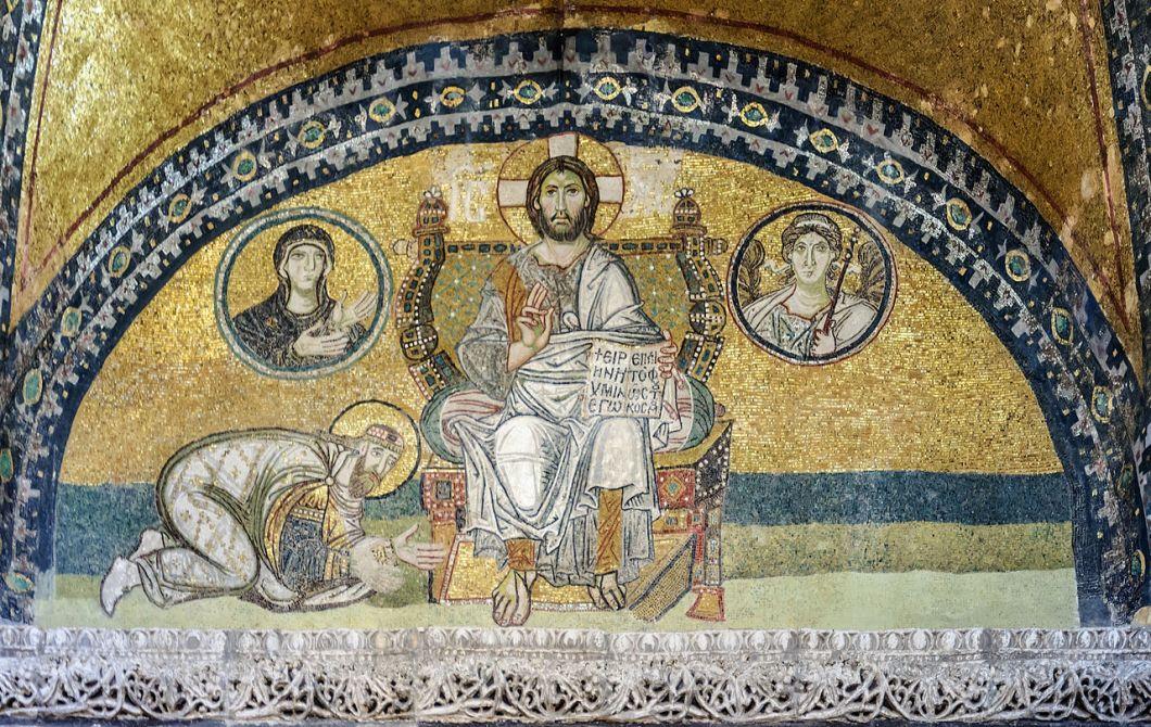 1280px-hagia_sophia_imperial_gate_mosaic_2