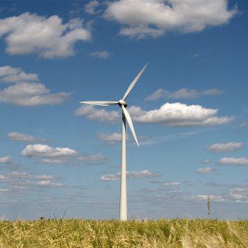 1280px-Windenergy