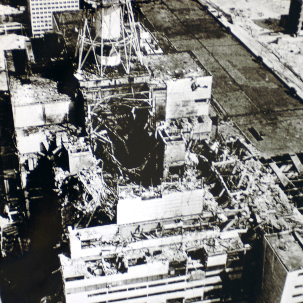 IAEA_02790015_(5613115146)