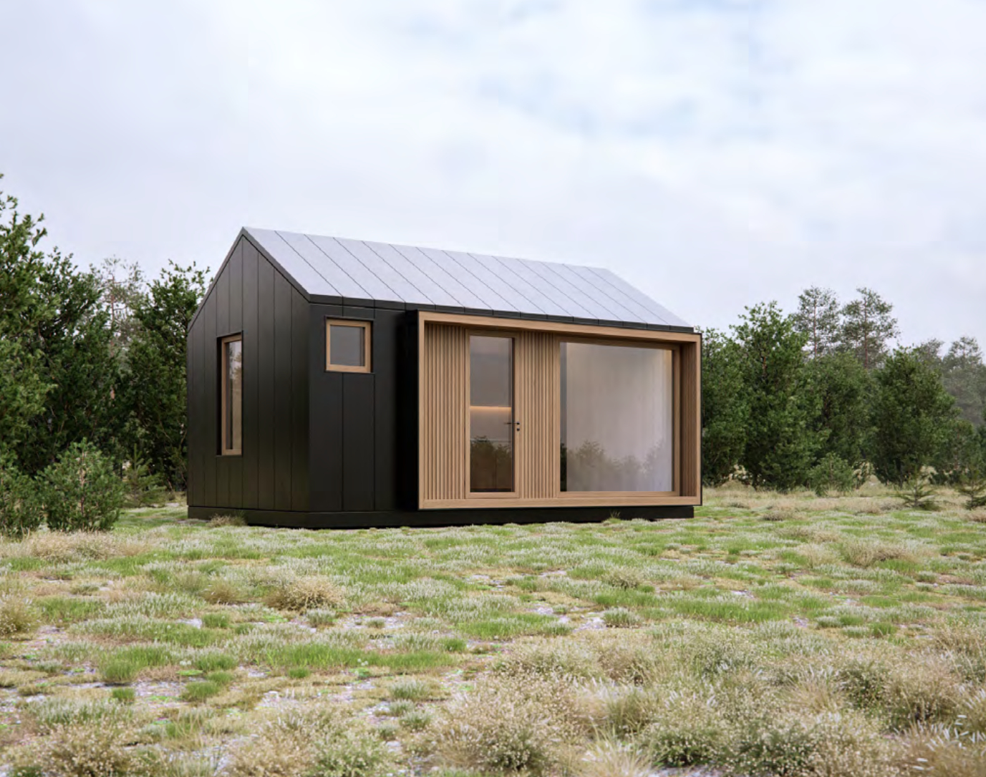 vue-tiny-house-25-m2
